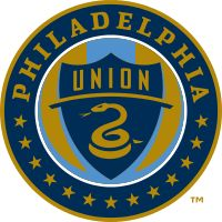 Philadelphia Union 2010.svg