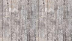 papel tapiz gris con rosa - Buscar con Google