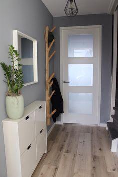 Home - Bebo Vloeren Interior Inspiration, Cribs, Ikea, House Design, Colors, Furniture, Home Decor, Kitchens, Coat Racks