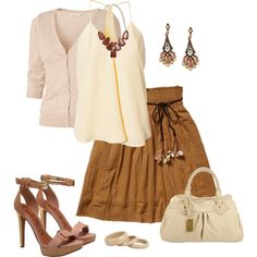 Michela by verika74 on Polyvore