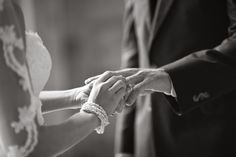 5- Must Have Wedding Pics