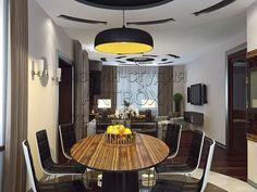 дизайн интерьера частного дома, подробнее http://www.artbox-studio.com/#!design-interior-chastnii-dom/c14iw