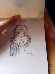 Girl Sketch, Sketches, Female, Art, Drawings, Art Background, Sketches Of Women, Kunst, Performing Arts