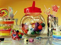Photorealistic Still Life Paintings by Roberto Bernardi