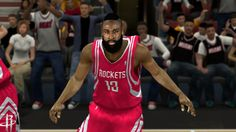 NBA2k14 Modding Thread and Discussion - Operation Sports Forums