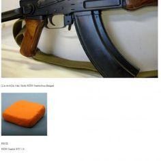 7p4phtqnrzrg5ju5 Dark Net, Hand Guns, The Darkest, Firearms, Pistols, Handgun, Revolver