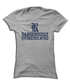 Rice University Official Apparel - this licensed gear is the perfect  clothing for fans. Makes a fun gift! Jessica Butler · THE List · New  England Patriots ... e168d2d41