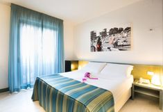 Zimmerbeispiel Solarium, Furniture, Home Decor, Turkish Bath, Single Divan Beds, Steam Bath, Relax Room, Exercise Rooms, Bed
