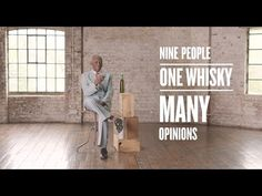 Laphroaig Opinions Welcome - YouTube