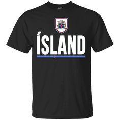 Hi everybody!   ICELAND Soccer T-shirt 2016 Icelandic Football Team Jersey   https://zzztee.com/product/iceland-soccer-t-shirt-2016-icelandic-football-team-jersey/  #ICELANDSoccerTshirt2016IcelandicFootballTeamJersey  #ICELANDFootballJersey #SoccerFootball #T2016 #shirt #2016IcelandicJersey #Icelandic #Football