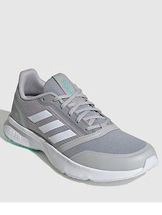 addidas de Rafacoelho Koff | Tênis addidas, Sapatos
