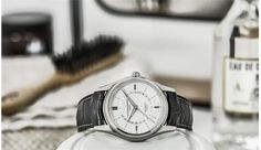 Tracking time day and night with Frederique Constant function indicated on its elegantly crafted dial. Frederique, Omega Watch, Product Launch, Night, Classic, Day, Underwater, Accessories, Collection
