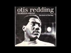 "▶ Otis Redding - A Change Is Gonna Come - YouTube  The 3rd track of Otis Redding's 1965 album ""Otis Blue/Otis Redding Sings Soul"". This was released approximately 1 year after writer/original recording artist Sam Cooke's untimely death. Very good job Otis - You RIP too♫♥♫♥"