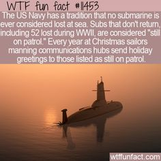 Weird History Facts, Strange History, Wtf Fun Facts, True Facts, Dumb Questions, Faith In Humanity Restored, Unbelievable Facts, Science Facts, The More You Know