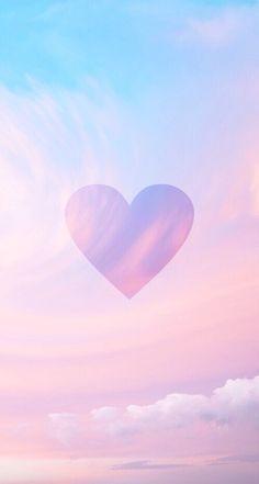 Heart Iphone Wallpaper, Flower Phone Wallpaper, Cute Wallpaper For Phone, Emoji Wallpaper, Iphone Background Wallpaper, Kawaii Wallpaper, Cellphone Wallpaper, Galaxy Wallpaper, Disney Wallpaper