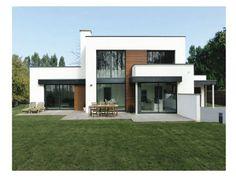 Palmarès Architecteurs : Cinq projets pertinents pour habiter et réhabiter