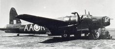 Air Force Aircraft, Ww2 Aircraft, Wellington Bomber, Aircraft Photos, Royal Air Force, Wwii, Fighter Jets, Pilot, Vehicles