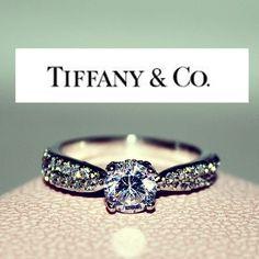 Pretty Diamond Ring, Jewelry