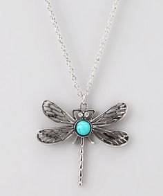 Hard for me to pass up a dragonfly!