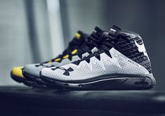 Under Armour Project Rock Chase Greatness Collection Buy Now #thatdope #sneakers #luxury #dope #fashion #trending