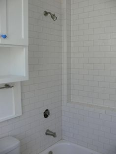 Although designed for a tight budget, quality materials are used to construct the Katrina Kernel Cottage II. See photos.