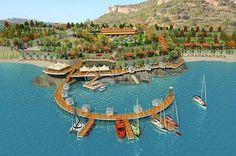 Property for sale in Turkey | Real Estate in Turkey