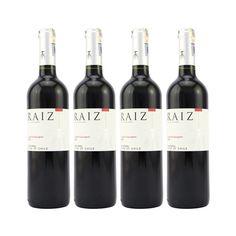 Sauvignon Blanc, Cabernet Sauvignon, Wine Descriptions, Wine Country, Cherries, Whisky, Red Wine, Alcoholic Drinks, Elegant
