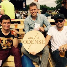 #tb15 #tinderbox #thisisodense #mitodense #odense http://blog.thisisodense.dk/2015/06/tio-pa-tinderbox.html