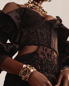 Fashion Tips Outfits .Fashion Tips Outfits Style Haute Couture, Couture Fashion, Runway Fashion, High Fashion, Womens Fashion, Lux Fashion, Korean Fashion, Winter Fashion, Fashion Jewelry