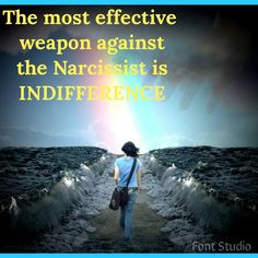 NO CONTACT is the only and most effective weapon against a Malignant Narcissist. Narcissistic Behavior, Narcissistic Sociopath, Narcissistic Mother, Abusive Relationship, Toxic Relationships, Grey Rock Method, Gray Rock, Narcissistic Personality Disorder, Gaslighting