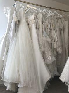 Buscando opciones de vestido de novia en Guadalajara? esta opción es genial!