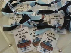 Vistaprint Wedding Gift Tags : bag tags luggage tags for teams bag tag cocktail forward bag tags ...