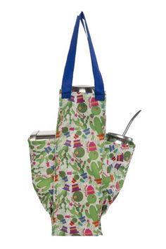 Matera - Cactus Fan — Miss Pillow shop Diy Fan, Diy Pillows, Apron, Cactus, Pouch, Sewing, Crochet, Gifts, Shopping