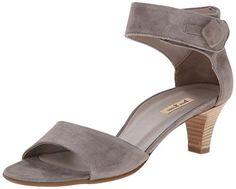 c99b7d31229 5688 Best Women s Heeled Sandals images