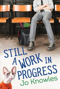 Still a Work in Progress: Sometimes it's hard to be a sibling when your sister is struggling with an eating disorder. This book focuses on the helplessness and loneliness siblings often feel. Trivia Questions And Answers, This Or That Questions, Guided Reading Groups, Reading Lists, Realistic Fiction, Feeling Helpless, Literature Circles, Seventh Grade, Ya Books