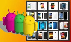 Top 10 cheapest Dual Sim smartphones to buy in India