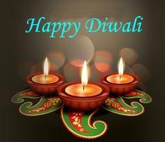#Diwali #Offers