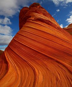 The Wave, Arizona | See More