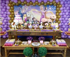 tangled+party+ideas+9.png (597×488)