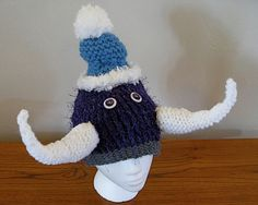 woolly woolly by tanya green