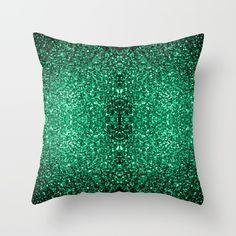 Beautiful girly glamorous Smaragd green shiny glitter sparkles. Photo of Green sparkles not actual glitters!<br/> <br/> <br/> <br/> glimmer,glitter,sparkle,green sparkles...