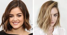 Brunette to blonde, will it work on you? Secrets from a celebrity stylist