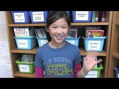 Oh My Gosh. My students are IN LOVE with this video. Great for teaching social skills.