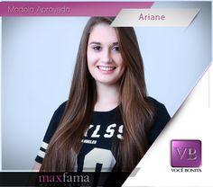 A linda modelo Ariane aprovada para o Programa Você Bonita da TV Gazeta. #maxfama #baby #agenciademodelosparacrianca #magazine #editorial #agenciademodelo #melhorcasting #melhoragencia #casting #moda #publicidade #figuração #kids #myagency #ybrasil #tbt #sp #makingoff http://www.maxfama.com.br/ https://www.facebook.com/maxfama/ https://www.flickr.com/people/maxfamaoficial/ https://br.pinterest.com/maxfamaoficial/ https://maxfamaoficialme.tumblr.com/ https://twitter.com/maxfamaoficial…