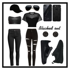 A fashion look from February 2018 featuring white top, cropped shirts and skinny jeans. Browse and shop related looks. Stone Island, Crop Shirt, White Tops, Alexander Wang, Casetify, Black Jeans, Topshop, Fashion Looks, Skinny Jeans