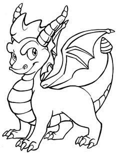 real dragon coloring pages az coloring pages