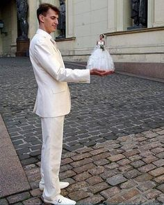 fotos divertidas de parejas boda