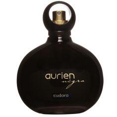 Aurien - Nigra - Deo colônia -  $ 83,90