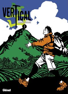 Vertical -7- Tome 7  -  2014