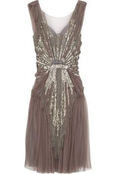 Alberta-ferretti-dark-purple-tulle-sleeveless-sequin-and-bead-embellished-scoop-neck-dress-via_pos_large